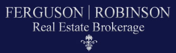 Ferguson Robinson Real Estate Brokerage